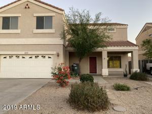 12079 W VALENTINE Avenue, El Mirage, AZ 85335