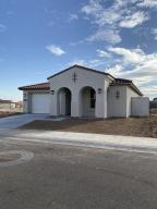 19981 W GLENROSA Avenue, Litchfield Park, AZ 85340