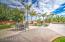 2370 E CEDAR Place, Chandler, AZ 85249