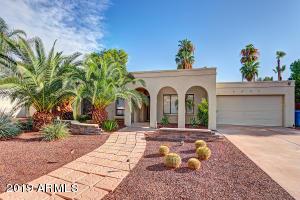 5631 E SHARON Drive, Scottsdale, AZ 85254