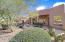 10480 E QUARTZ ROCK Road, Scottsdale, AZ 85255