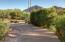 5212 E ARROYO Road, 37, Paradise Valley, AZ 85253
