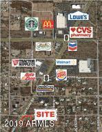 33645 N CAVE CREEK Road, 21129004A, Cave Creek, AZ 85331