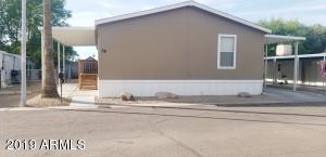7200 N 43rd Avenue, 38, Glendale, AZ 85301