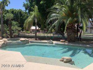 6083 W ABRAHAM Lane, Glendale, AZ 85308