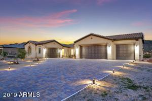 35913 N PRICKLEY PEAR Road, Cave Creek, AZ 85331