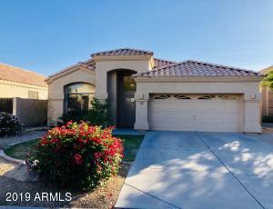 9027 E ROSEMONTE Drive, Scottsdale, AZ 85255