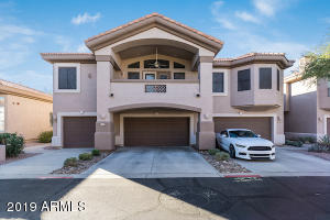 14000 N 94TH Street, 1033, Scottsdale, AZ 85260