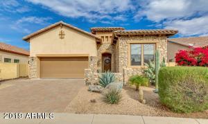 8252 E JAEGER Street, Mesa, AZ 85207