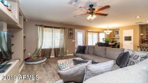 1640 S 233RD Avenue, Buckeye, AZ 85326