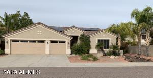 6116 W TOPEKA Drive, Glendale, AZ 85308