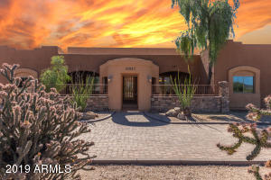 31917 N 64th Street, Cave Creek, AZ 85331