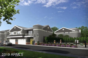 3240 E Pinchot Avenue, 11, Phoenix, AZ 85018