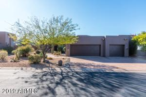 9637 E Mark Lane, Scottsdale, AZ 85262