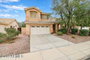 20275 N 70TH Avenue, Glendale, AZ 85308