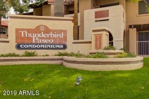 5757 W EUGIE Avenue, 2122, Glendale, AZ 85304