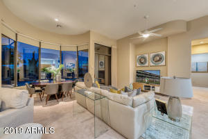34748 N 93RD Place, Scottsdale, AZ 85262
