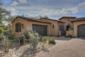 8943 E RUSTY SPUR Place, Scottsdale, AZ 85255