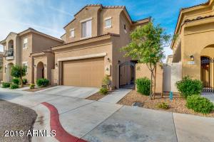 1367 S COUNTRY CLUB Drive, 1064, Mesa, AZ 85210