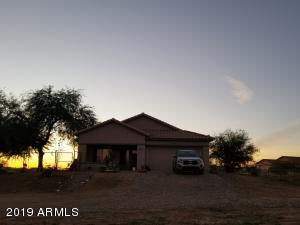 25612 N 151ST Avenue, Surprise, AZ 85387