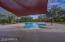 8943 E RUSTY SPUR Place, Scottsdale, AZ 85255
