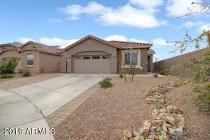 6914 N 130TH Lane, Glendale, AZ 85307