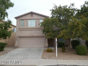 1118 E DESERT SPRINGS Way, Queen Creek, AZ 85143
