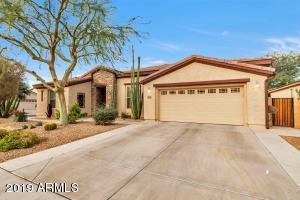 5404 S LANTANA Lane, Gilbert, AZ 85298