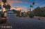 4809 E HUMMINGBIRD Lane, Paradise Valley, AZ 85253