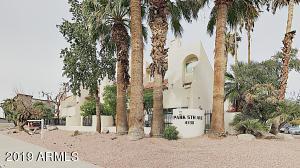 4330 N 5TH Avenue, 217, Phoenix, AZ 85013