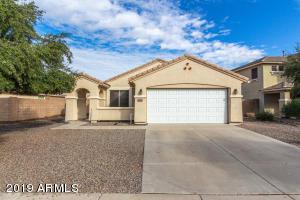 2980 E ARIS Drive, Gilbert, AZ 85298