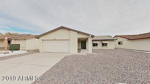 1139 S 83RD Place, Mesa, AZ 85208