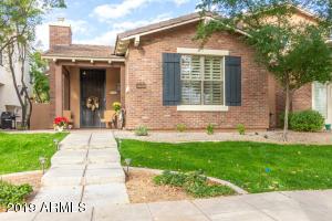 15156 W PERSHING Street, Surprise, AZ 85379