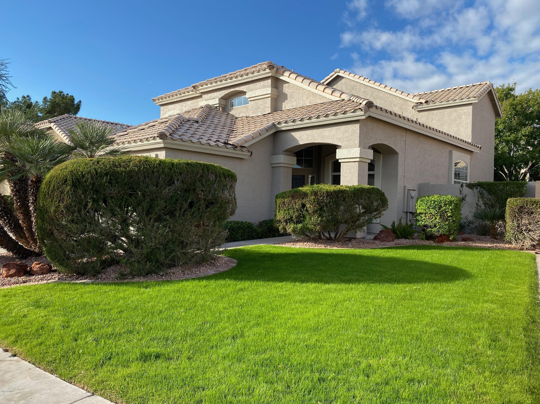 Photo of 75 W EL FREDA Road, Tempe, AZ 85284