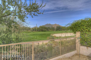 32796 N 69th Street, Scottsdale, AZ 85266