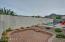 1822 E PALMAIRE Avenue, Phoenix, AZ 85020