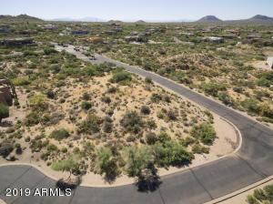 10930 E RISING SUN Drive, 27, Scottsdale, AZ 85262