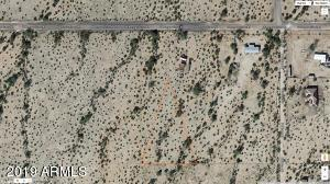 51400 W Pampas Grass Road, 88, Maricopa, AZ 85138