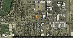 280 S OREGON Street, 930, Chandler, AZ 85225