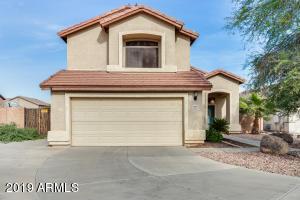 11242 W ALMERIA Road, Avondale, AZ 85392
