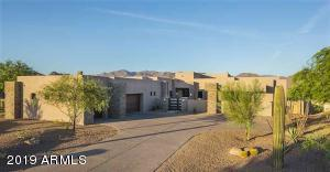 CONTEMPORARY AT IT'S BEST WITH UNOBSTRUCTED VIEWS