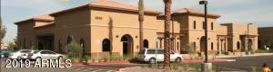 Property for sale at 3930 S Alma School Road Unit: 3&8, Chandler,  Arizona 85248