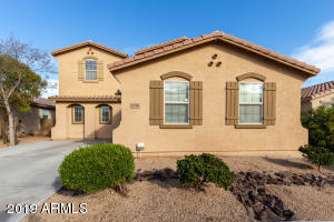 17386 W LILAC Street, Goodyear, AZ 85338