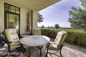 8 BILTMORE Estate, 119, Phoenix, AZ 85016