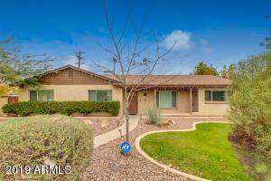 2053 N 39TH Street, Phoenix, AZ 85008