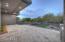 10924 E MARK Lane, Scottsdale, AZ 85262