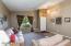 Living Room, Entry
