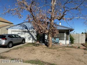 8704 W JEFFERSON Street, Peoria, AZ 85345