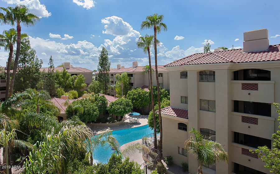 Photo of 5104 N 32ND Street #137, Phoenix, AZ 85018