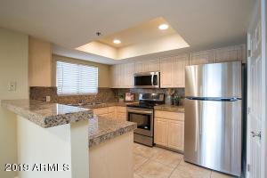 5104 N 32ND Street, 137, Phoenix, AZ 85018